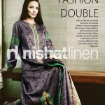 Nishat Linen Winter 2012 Collection for Women 007 150x150 pakistani dresses fashion brands