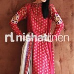 Nishat Linen Winter 2012 Collection for Women 008 150x150 pakistani dresses fashion brands