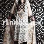 Nishat Linen Winter 2012 Collection for Women 009 150x150 pakistani dresses fashion brands