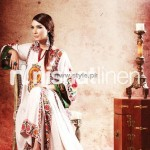 Nishat Linen Winter 2012 Collection for Women 010 150x150 pakistani dresses fashion brands