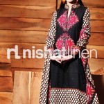 Nishat Linen Winter 2012 Collection for Women 012 150x150 pakistani dresses fashion brands
