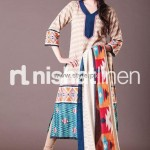 Nishat Linen Winter 2012 Collection for Women 014 150x150 pakistani dresses fashion brands