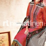 Nishat Linen Winter 2012 Collection for Women 015 150x150 pakistani dresses fashion brands