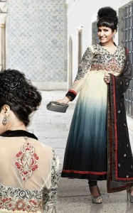 Noorz Boutique Anarkali Frocks 2012 For Women 003 187x300 pakistani dresses dress designs
