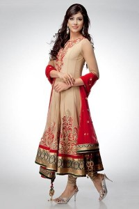 Noorz Boutique Anarkali Frocks 2012 For Women 005 200x300 pakistani dresses dress designs