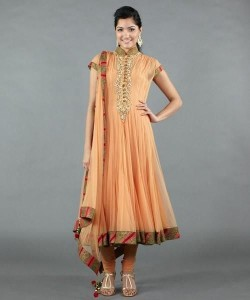 Noorz Boutique Anarkali Frocks 2012 For Women 006 250x300 pakistani dresses dress designs