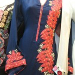 Noorz Boutique Eid ul Azha Collection 2012 For Women 003