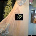Noorz Boutique Eid ul Azha Collection 2012 For Women 004