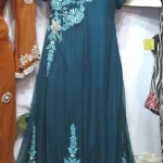 Noorz Boutique Eid ul Azha Collection 2012 For Women 006