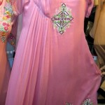 Noorz Boutique Eid ul Azha Collection 2012 For Women 007