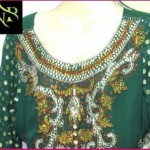 Noorz Boutique Eid ul Azha Collection 2012 For Women 008