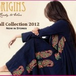 Origins Winter Collection 2012-2013 For Women 002