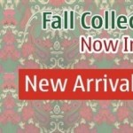 Origins Winter Collection 2012 2013 For Women 003 150x150 pakistani dresses