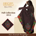 Origins Winter Collection 2012-2013 For Women 004