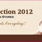 Origins Winter Collection 2012-2013 For Women 005