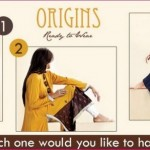 Origins Winter Collection 2012-2013 For Women 006