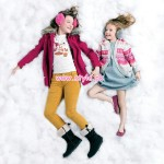 Outfitters Junior Latest Arrivals For kids 2012 001