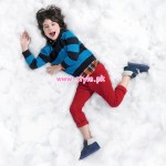 Outfitters Junior Latest Arrivals For kids 2012 003