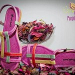 Purple Patch Winter Footwear Collection 2012-2013 For Women 001