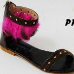 Purple Patch Winter Footwear Collection 2012-2013 For Women 0010