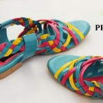 Purple Patch Winter Footwear Collection 2012-2013 For Women 002