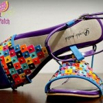 Purple Patch Winter Footwear Collection 2012-2013 For Women 004