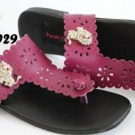 Purple Patch Winter Footwear Collection 2012-2013 For Women 006