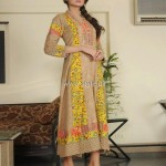 Resham Revaj Casual Dresses 2012 for Women 001 150x150 pakistani dresses