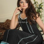 Resham Revaj Casual Dresses 2012 for Women 002 150x150 pakistani dresses
