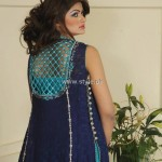 Resham Revaj Casual Dresses 2012 for Women 003