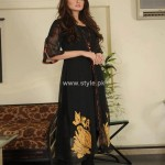 Resham Revaj Casual Dresses 2012 for Women 009