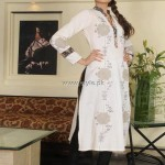 Resham Revaj Casual Dresses 2012 for Women 013