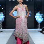 Saai's Collection 2012 At PFDC L'Oreal Paris Bridal Week 2012 0013