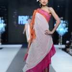Saai's Collection 2012 At PFDC L'Oreal Paris Bridal Week 2012 0015