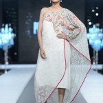 Saai's Collection 2012 At PFDC L'Oreal Paris Bridal Week 2012 0016