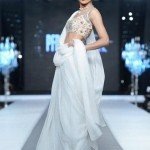 Saai's Collection 2012 At PFDC L'Oreal Paris Bridal Week 2012 0018