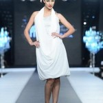 Saai's Collection 2012 At PFDC L'Oreal Paris Bridal Week 2012 0019