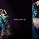Sana Safinaz Silk 2012 Collection for Women 005 150x150 designer sana safinaz for women local brands
