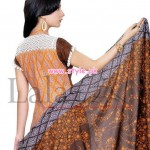 Sana and Samia Mid Summer 2012 Collection For Women 002