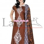 Sana and Samia Mid Summer 2012 Collection For Women 003