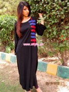 Sheenz Latest Casual Wear Collection 2012 001