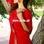 Sheenz Latest Casual Wear Collection 2012 002