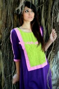 Sheenz Latest Winter Collection For Women 2012 007