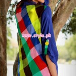 Sheenz Latest Winter Collection For Women 2012 008