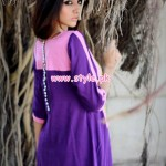Sheenz Latest Winter Collection For Women 2012 009