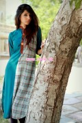 Sheenz Latest Winter Collection For Women 2012 010