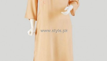 Sheep Eid-ul-Azha Collection 2012 for Women