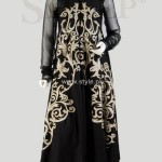 Sheep Eid ul Azha Collection 2012 for Women 006 150x150 pakistani dresses