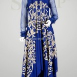 Sheep Eid ul Azha Collection 2012 for Women 007 150x150 pakistani dresses