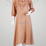 Sheep Eid ul Azha Collection 2012 for Women 011 150x150 pakistani dresses